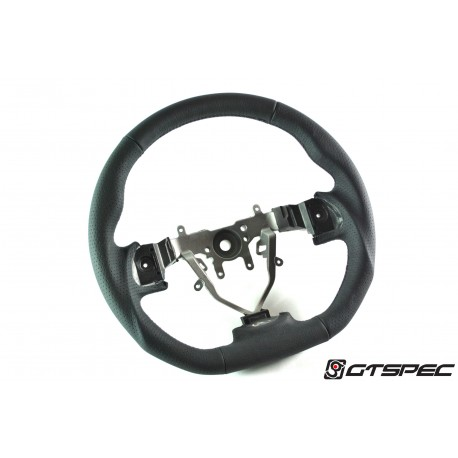 GTSPEC Steering Wheel Subaru WRX STI