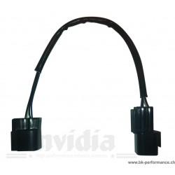 O2 sensor extension cable