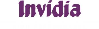 Invidia Schweiz